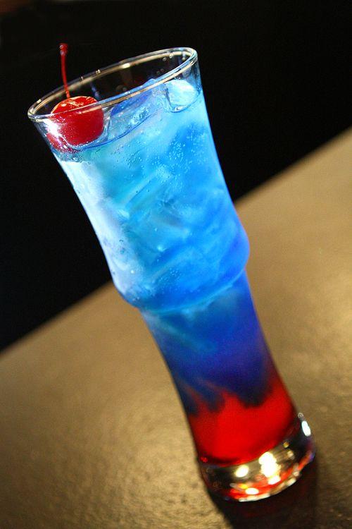 17 Best images about Vegas Cocktails on Pinterest   Cocktails ...