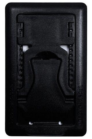 SlideStand - Black