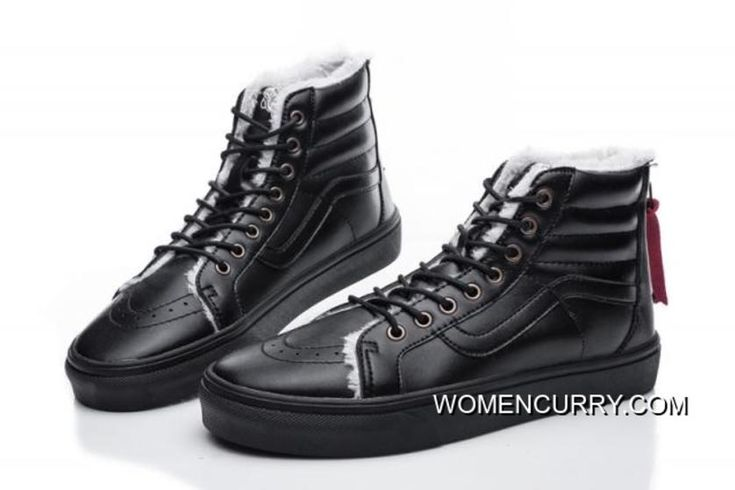 https://www.womencurry.com/vans-plus-velvet-supersoft-leather-sk8hi-classics-zip-slim-allblack-womens-shoes-for-sale.html VANS PLUS VELVET SUPER-SOFT LEATHER SK8-HI CLASSICS ZIP SLIM ALL-BLACK WOMENS SHOES FOR SALE Only $68.36 , Free Shipping!