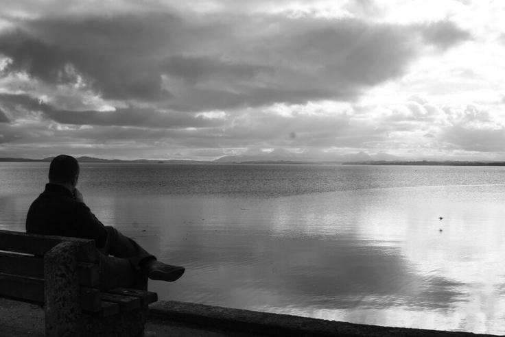 Strangford Lough