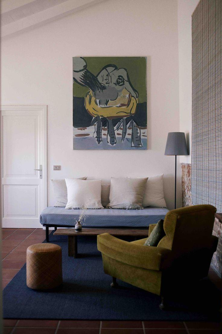 living-room-renacchi-apartment-54