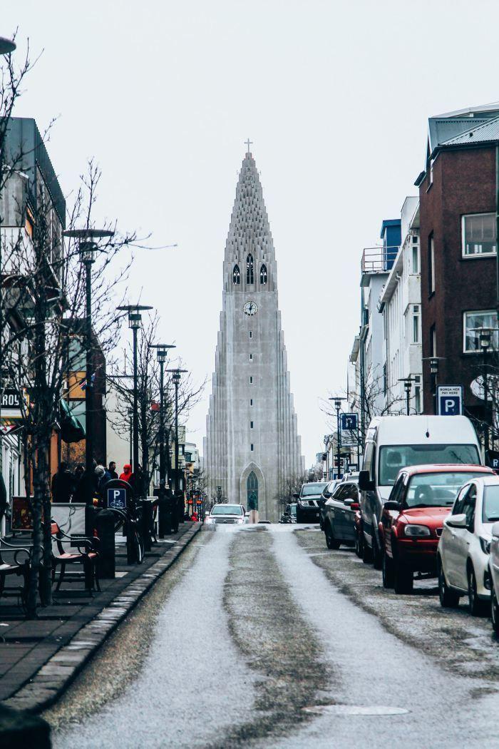 95 besten Island Bilder auf Pinterest | Island, Landschaften und ...