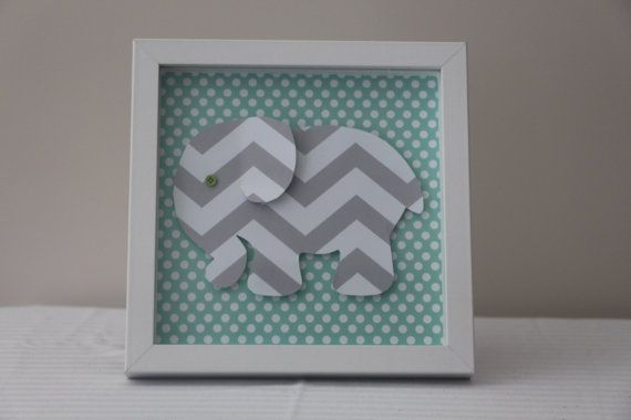 Check out my Baby elephant art at https://www.etsy.com/listing/199086907/baby-elephant