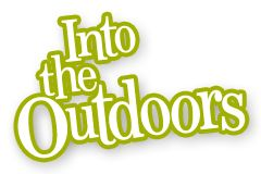 Into the Outdoors is a new site featuring videos and lesson plans about a wide variety of topics related to nature. The site is divided into six main topic areas; life science, farm science, social science, physical science, environmental science, and natural resources science.