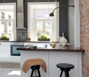 Design Tool Home Ideas Room Interior Traditional Designs Designers Modern Kitchen Interior Design Inspiration With Calm Shades And Industrial Touches ~ sharkdash