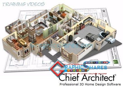 16 best chief architect images on Pinterest Chief architect