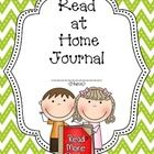 Reading - New response sheets, book log, & black & white cover option. This pack includes reading response sheets for students to complete at home.  Print out multiple copies of each page and bind or staple them togeth...