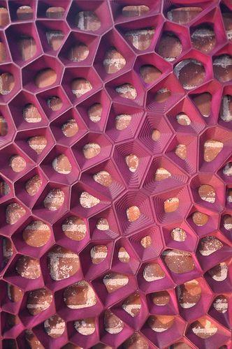 51 best CNC Textures images on Pinterest | Arquitetura