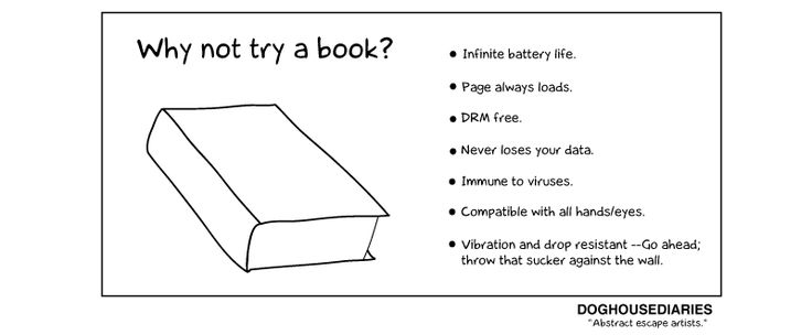 Bookie!: Libraries, Worth Reading, Quotes, Books Worth, Why Not, Funny, Bookworm, Books Lovers, New Gadgets
