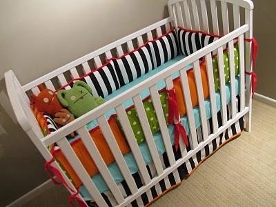 7 besten Baby Bilder auf Pinterest | Kinderzimmer ideen, Monster und ...