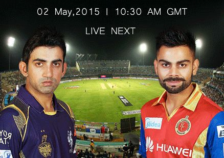 how to watch live ipl cricket streaming online