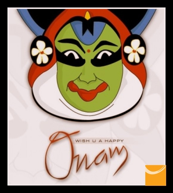 Stylus wishes you a very happy and prosperous Onam !!