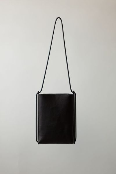 Seven Essential Bag Lines to Know In This Minimal Bag Moment - Racked