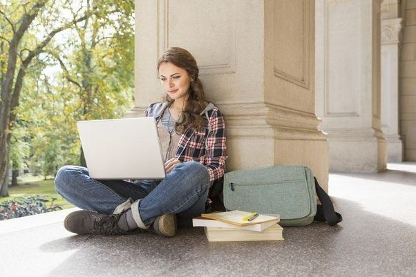 Installment Loans- Effective Cash Solution During Crisis