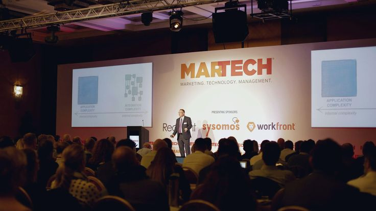 Attend MarTech for vendor-agnostic, graduate-level marketing, technology & management insights  http://feeds.marketingland.com/~r/mktingland/~3/-2JpitbUZyw/attend-martech-vendor-agnostic-graduate-level-marketing-technology-management-insights-211758