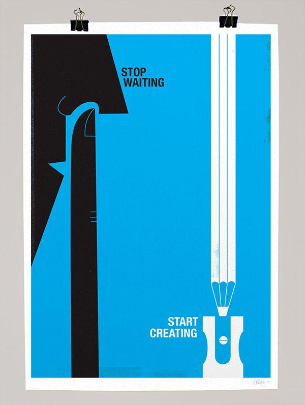 #diseño gráfico. Entre en el fantástico mundo de elcafeatomico.com para descubrir muchas más cosas!