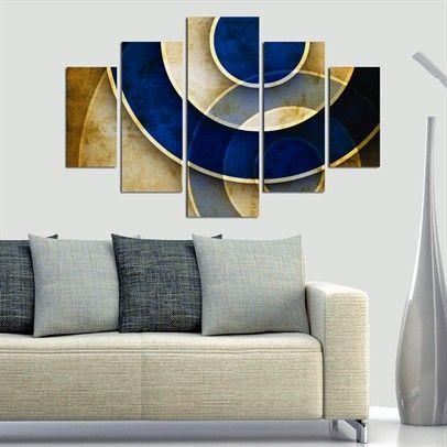 92x56cm Miracle Wall ArtOzsale236MIR1945