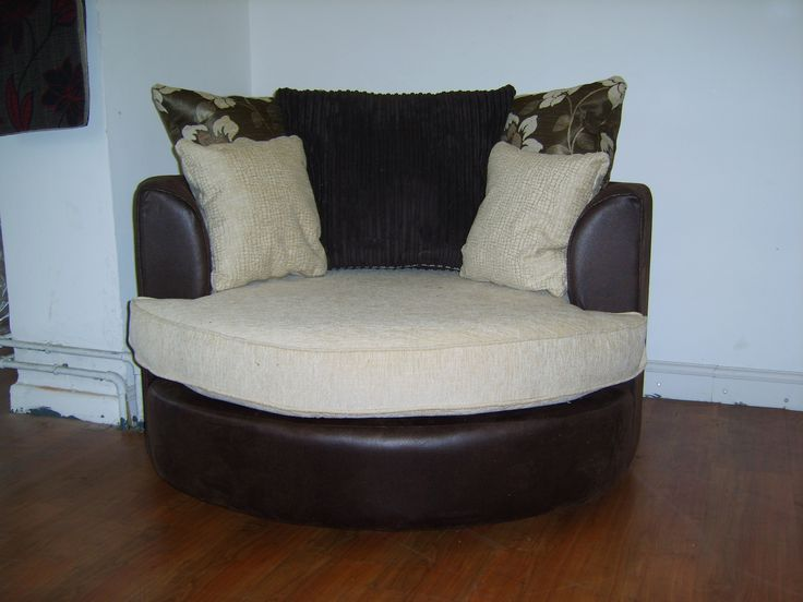 Ideas Small sofas for Bedrooms Picture Small sofas for Bedrooms Lovely Small sofa for Bedroom sofas Sitting areas White Bedroomsmall