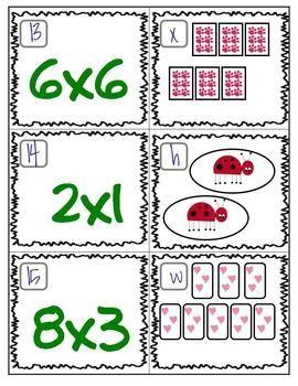 Multiplication gibier and jeux sur les multiplications on for Multiplication jeux