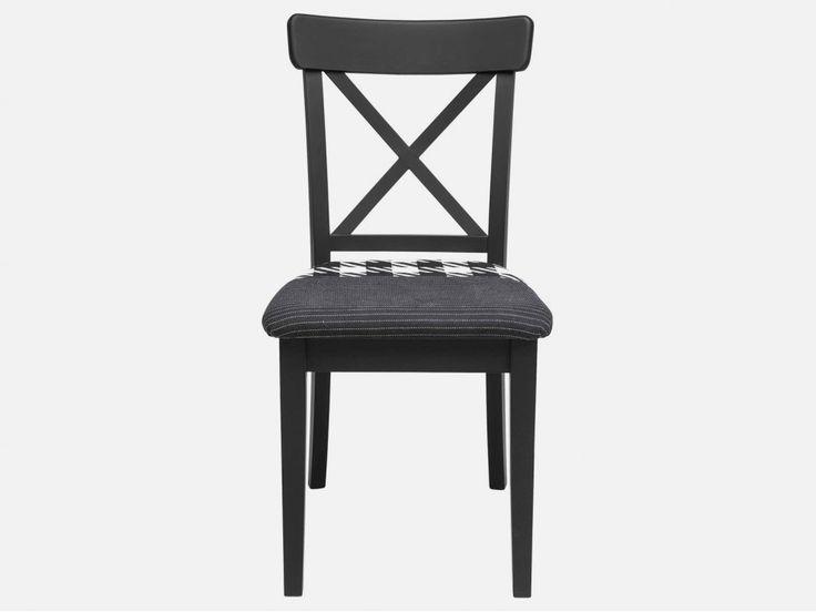 Krzsło Pepita I — Krzesła Kare Design — sfmeble.pl