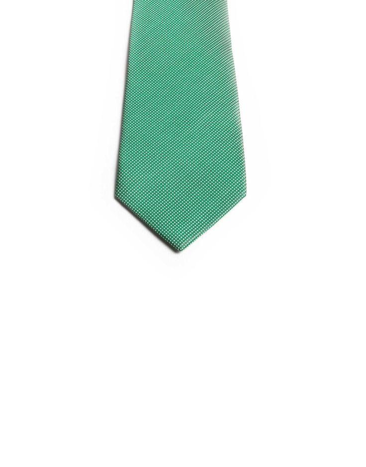 corbata-micro-cuadro.jpg (1700×2173)