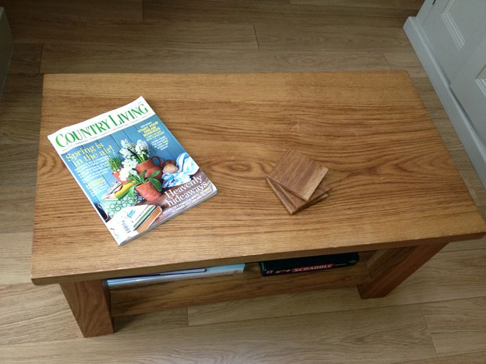 102 best tables images on pinterest   cnc table, dinning table and