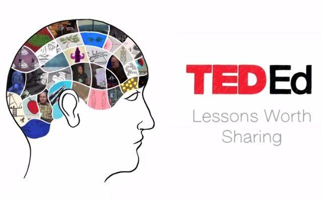 Videos mit Lernmaterial anreichern und zur Unterrichtseinheit gestalten für Schule Medienpädagogik