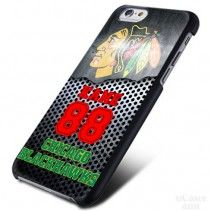 Chichago Blackhawks Kane 88 iPhone Cases Case  #Phone #Mobile #Smartphone #Android #Apple #iPhone #iPhone4 #iPhone4s #iPhone5 #iPhone5s #iphone5c #iPhone6 #iphone6s #iphone6splus #iPhone7 #iPhone7s #iPhone7plus #Gadget #Techno #Fashion #Brand #Branded #logo #Case #Cover #Hardcover #Man #Woman #Girl #Boy #Top #New #Best #Bestseller #Print #On #Accesories #Cellphone #Custom #Customcase #Gift #Phonecase #Protector #Cases #Blackhawk #Chichago #Kane #88 #American #Football #Club #NFL
