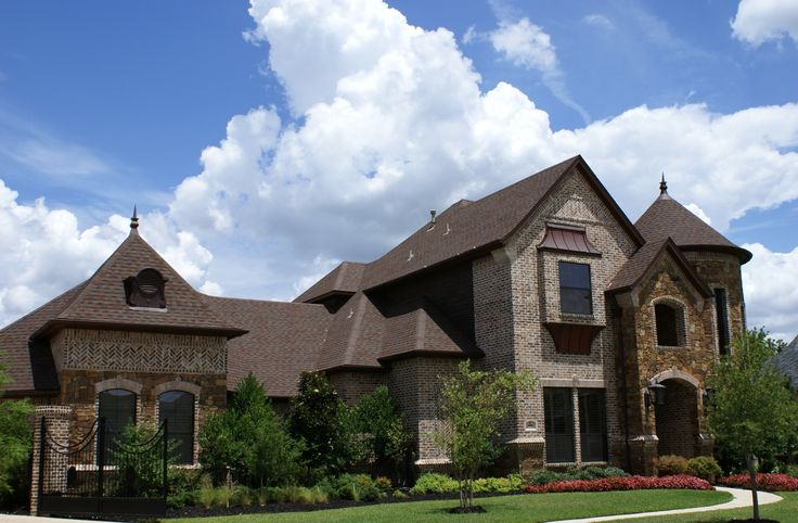 Stormmaster Shake Shingles Atlas Roofing Modern Builders Supply Shingling Roofing