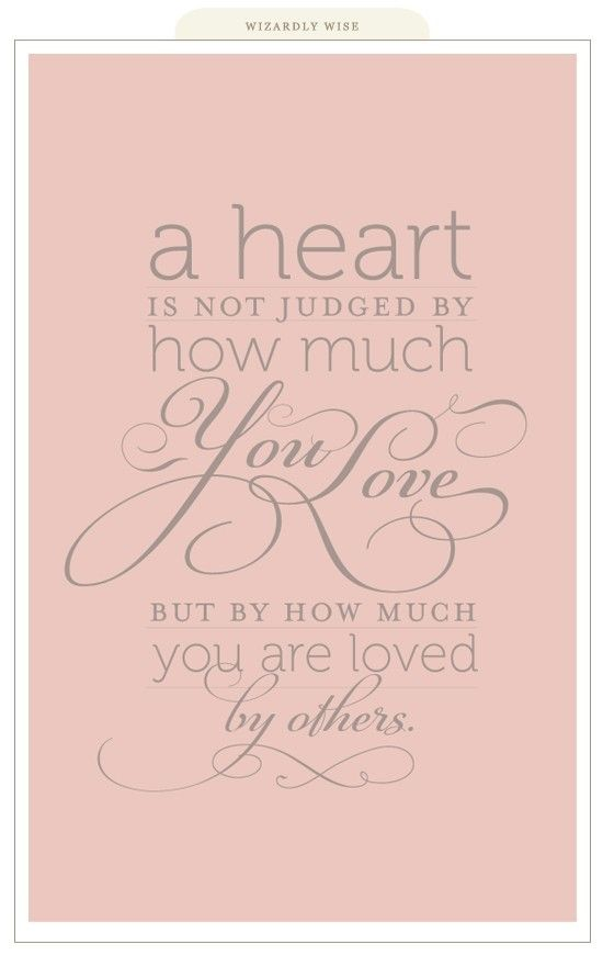 : You Are Love, Inspiration, Wizardofoz, Dr. Oz, Wisdom, Wizards Of Oz, Wizard Of Oz, Love Quotes, Heart Quotes