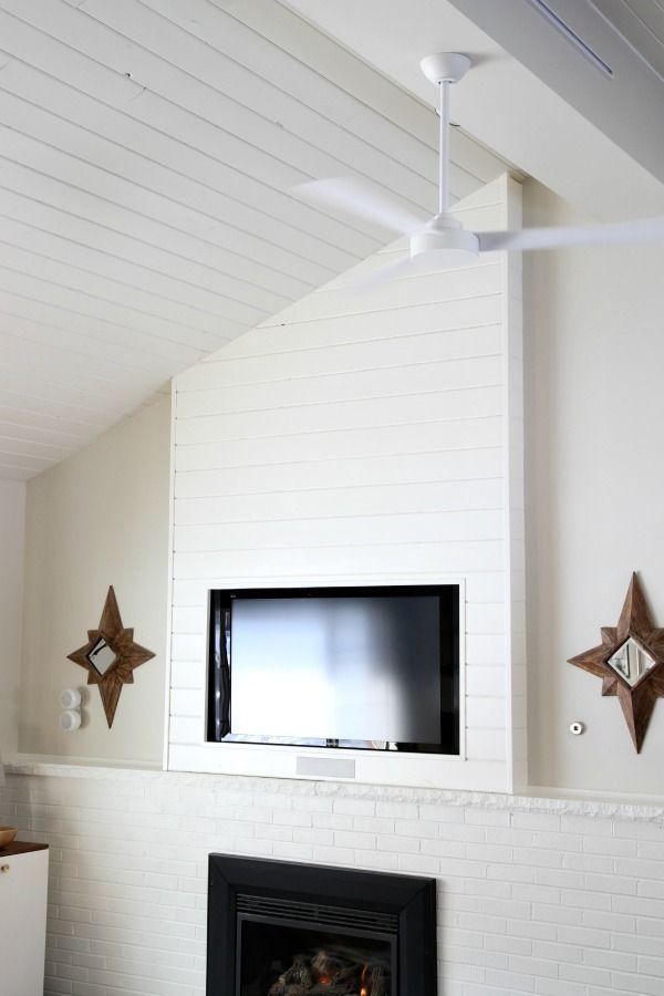 quiet ceiling fans on pinterest ceiling fan chandelier ceiling fans