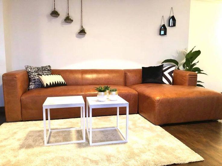 echt leder sofa good leder couch sessel echt leder sofa er in herne with echt leder sofa good. Black Bedroom Furniture Sets. Home Design Ideas