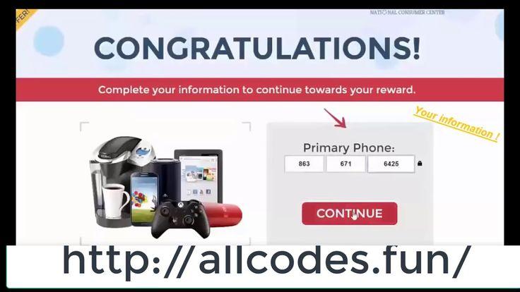 Free Roblox Gift Card Codes 2018 March – Fondos de Pantalla