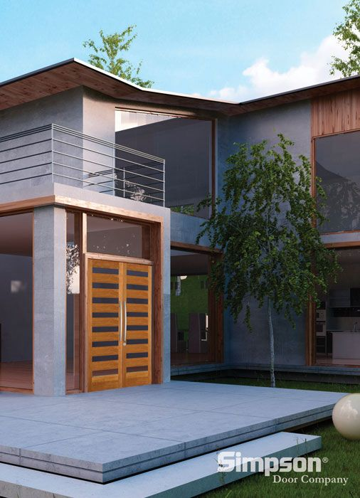 residential doors exterior entry. from beautiful exterior doors to warm, inviting interior doors, there are limitless door design options available. residential entry