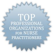 professional nursing organization aann I am a member of the american nurses association (ana), the north  and the american association of neuroscience nurses (aann)  this is a link to all of the professional nursing organization in the united states.