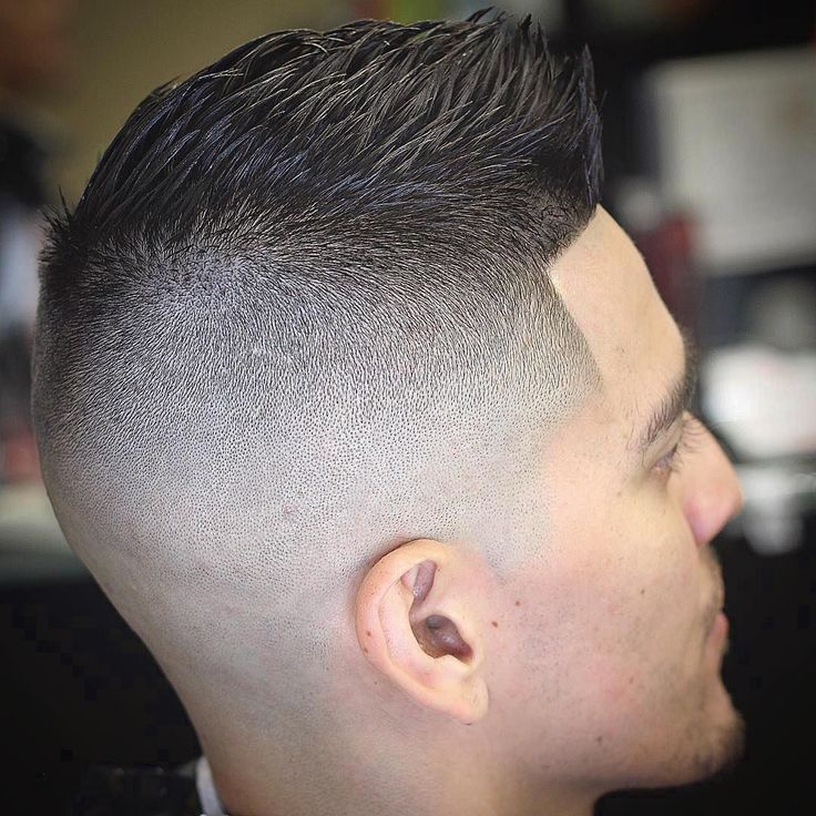 black fade haircuts 75 best hair style images by y s on hair cut 4182