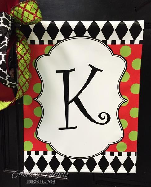 78 best images about christmas door decor on pinterest. Black Bedroom Furniture Sets. Home Design Ideas
