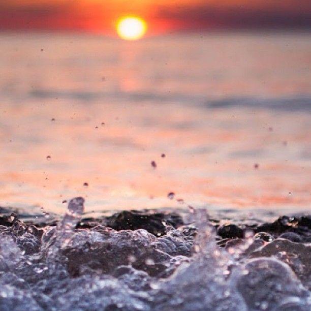 .@fq_2002   #phuket#sunset #katabeach   Webstagram - the best Instagram viewer