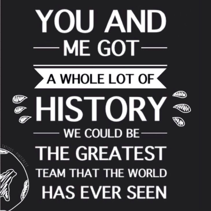 history // one direction  made by : @Tati1D5 ( want one? comment what song & follow )