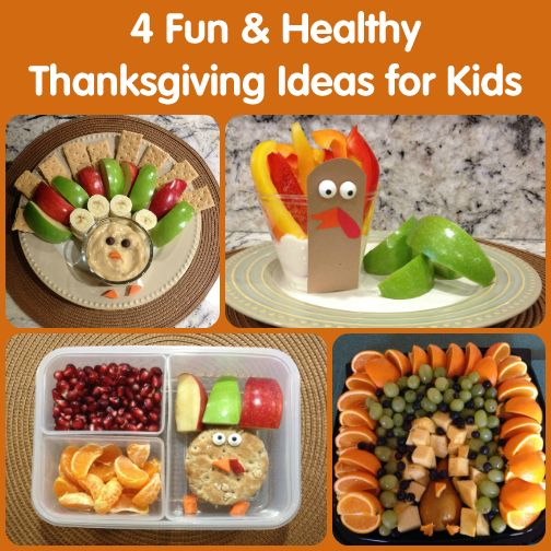 114 Best Fun Thanksgiving Treats Images On Pinterest