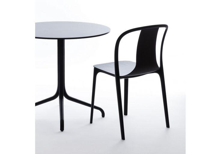 http://www.miliashop.com/it/sedie/11125-belleville-chair-wood-sedia-vitra.html