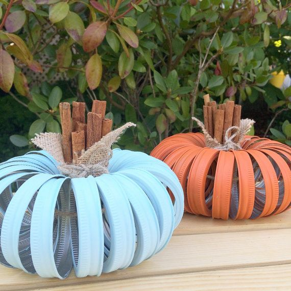 More Shabby Chic Halloween Interior Decor Ideas: 1000+ Ideas About Shabby Chic Fall On Pinterest