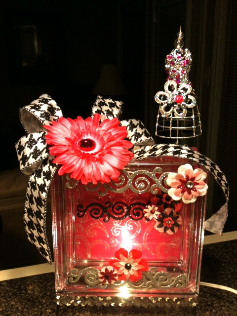 The 25 best sams wholesale ideas on pinterest sams club for Wholesale glass blocks for crafts