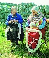 Irelands Traditional Crafts; http://www.irelandstraditionalcrafts.com/index.html