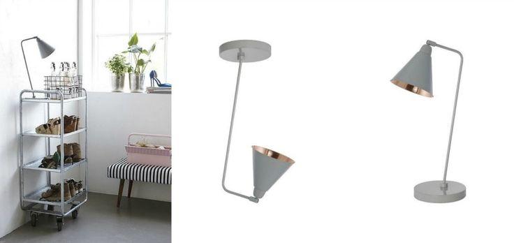 Det kommer nok ikke bag på så mange at Bekko har et stort udvalg af brands og lamper, og selvom det var svært at vælge, har jeg formået at udvælge mine 5 favori