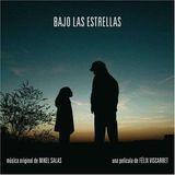 Bajo Las Estrellas (Beneath The Stars) [CD], 25639711