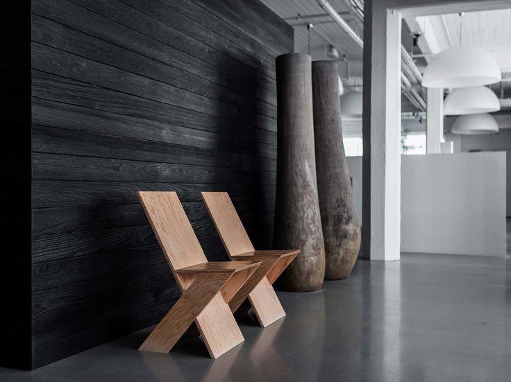 Nice NICOLEHOLLIS | NICOLEHOLLIS STUDIO Design Ideas