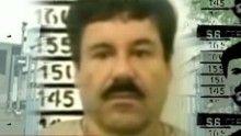 "Mexican Kingpin ""el chapo"", escapes from prison- el chapo manhunt lopez dnt_00000227.jpg"