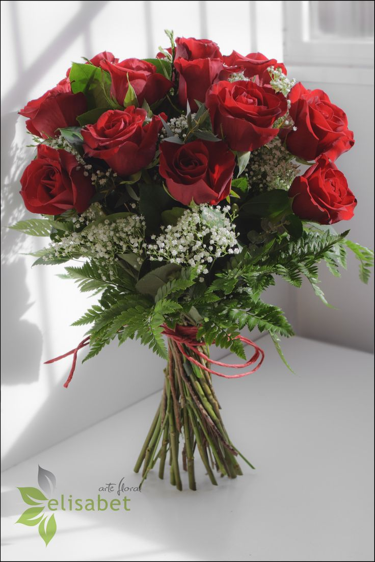Ramos-de-rosas-rojas.jpg (2463×3688)