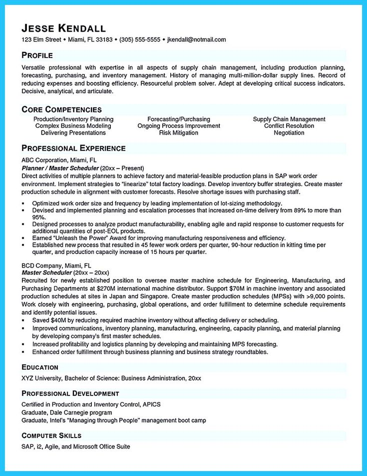 nice Perfect CRNA Resume to Get Noticed by Company, Check more at http://snefci.org/perfect-crna-resume-get-noticed-company
